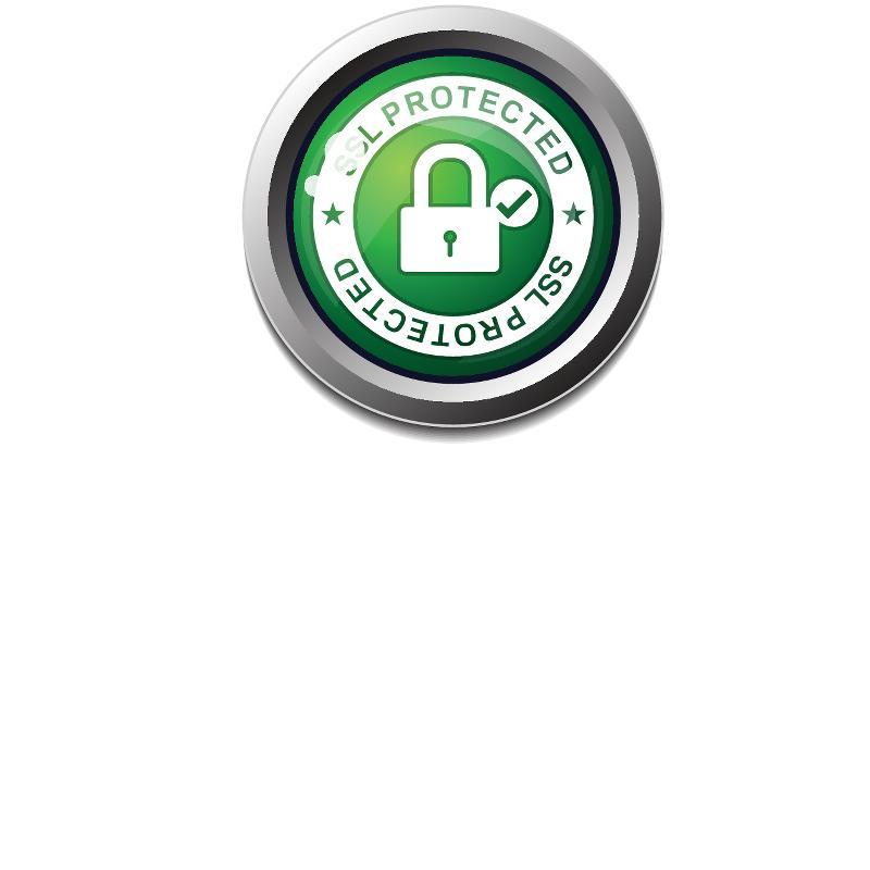Start Domain SSL-Zertifikat für Verschlüsselung - Server-Team Online ...